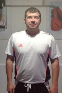 Testimonial Picture of Kieran Boyle (2)