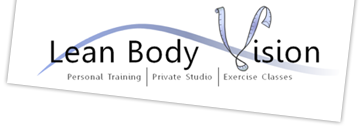 Lean Body Vision