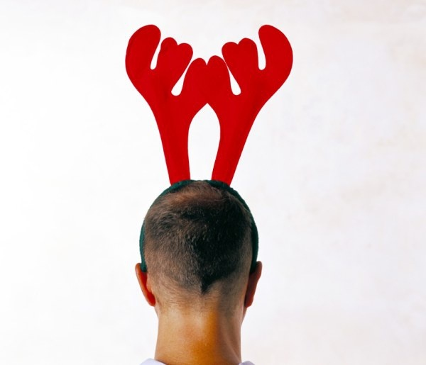bald_head_with_antlers_highdefinition_picture_170135