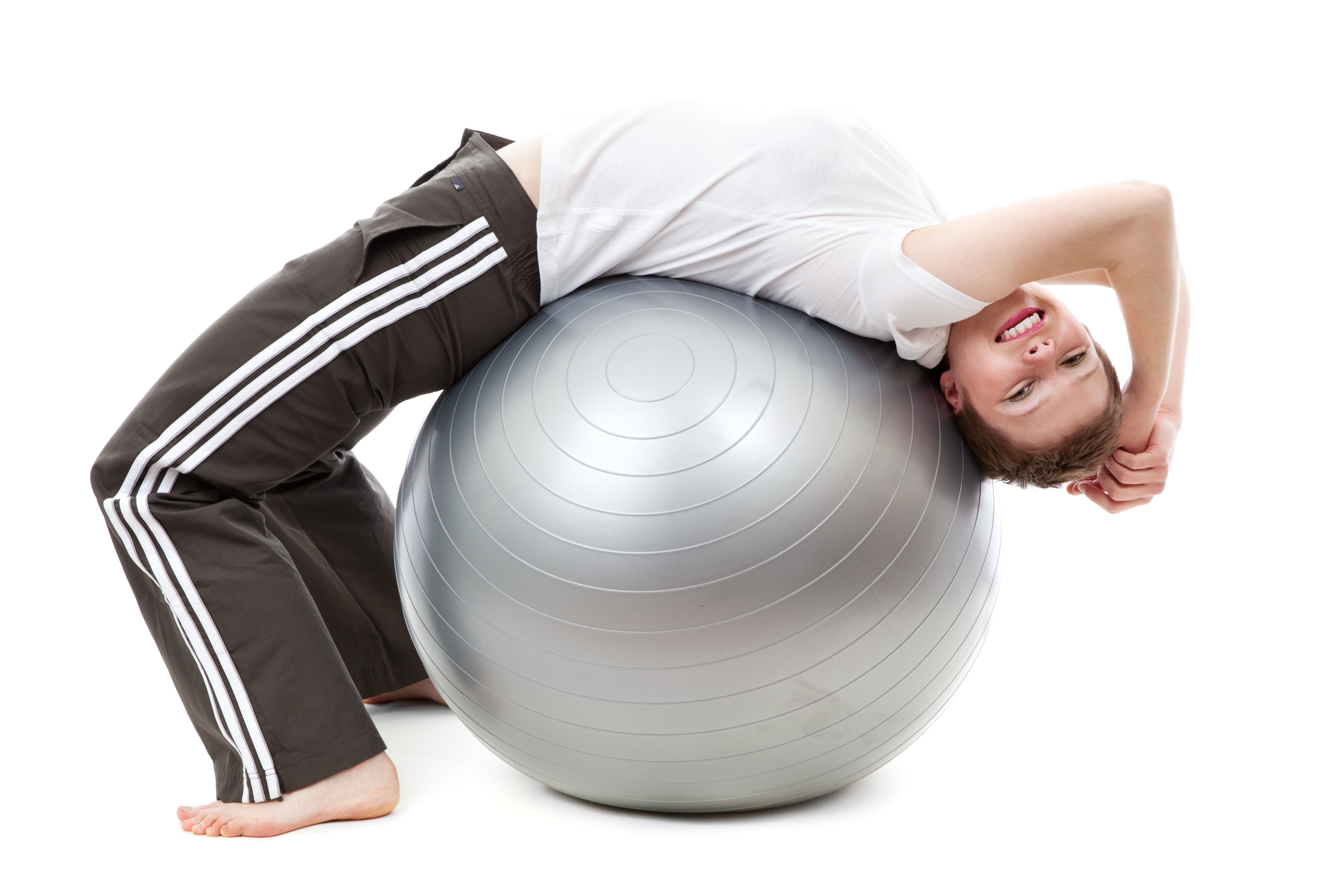 exercising_on_a_gym_ball_198632