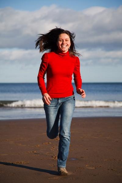 woman_running_195218