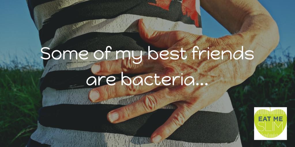 bacteria ems